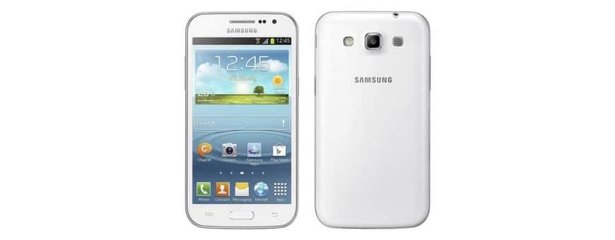 Osta halpoja matkapuhelimia Samsung Galaxy S3: lle CaseOnline.se -sivustolta