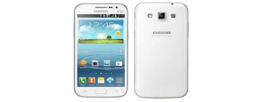 Osta halpoja mobiililaitteita Samsung Galaxy Win CaseOnline.se -sovellukselle
