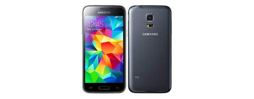 Osta halpoja mobiililaitteita Samsung Galaxy S5 Mini CaseOnline.se
