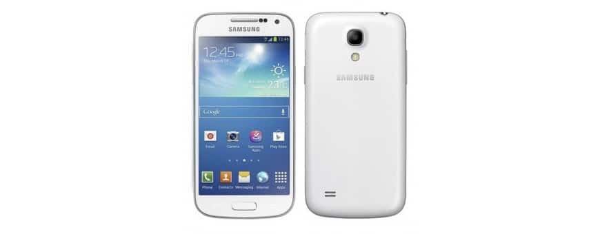 Osta halpoja mobiililaitteita Samsung Galaxy S4 Mini CaseOnline.se -sovellukseen