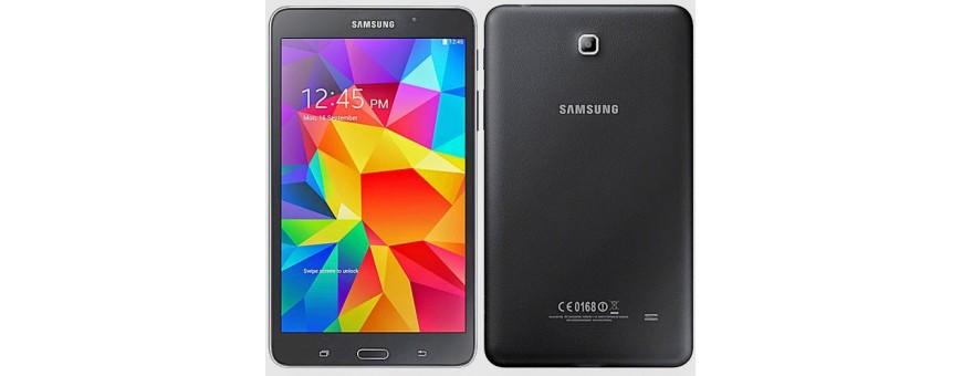 Osta halpoja lisävarusteita tunnin välein Samsung Galaxy Tab 4 - aina ilmainen toimitus!
