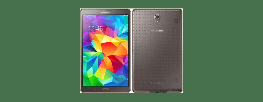 Osta halpoja lisävarusteita Samsung Galaxy Tab S T700: lle - aina ilmaiseksi