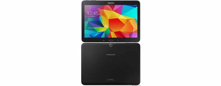 Osta halpoja lisävarusteita Galaxy Tab 10.1 SM-T530 -tuotteelle aina ilmaiseksi