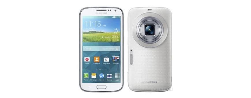 Osta halpoja mobiililaitteita Samsung Galaxy K Zoom C115: lle