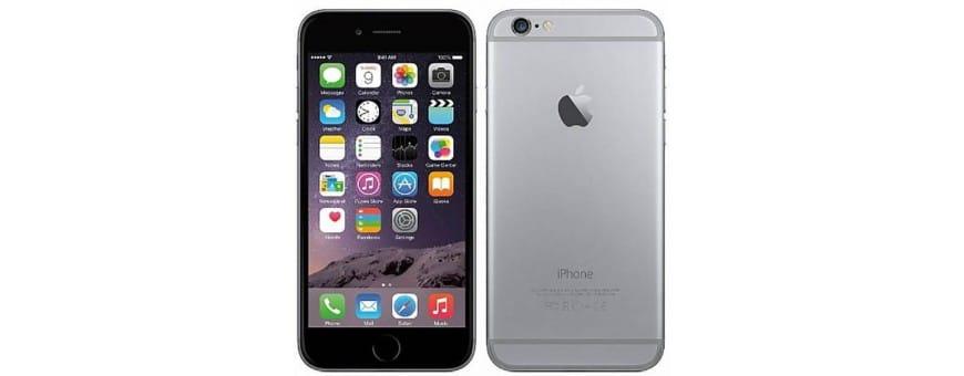 Osta halpoja mobiililaitteita Apple iPhone 6 Plus -sovellukselle aina ilmaiseksi