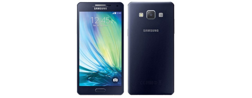 Osta halpoja mobiililaitteita Samsung Galaxy A5 Galaxy