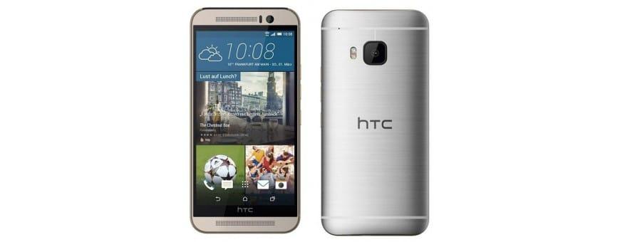 Osta halpoja mobiililaitteita HTC ONE M9 - CaseOnline.com