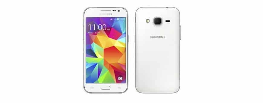 Osta Samsung Galaxy Core Prime -tarvikkeet