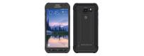 Osta matkapuhelimen lisälaitteita Samsung Galaxy S6 Active CaseOnline -laitteelle