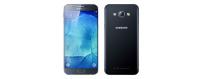 Osta Galaxy A8 -puhelimen lisälaitteita CaseOnline.se-sivustosta