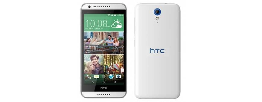 Osta matkapuhelimen lisälaitteita HTC Desire 620 -laitteelle - CaseOnline.se