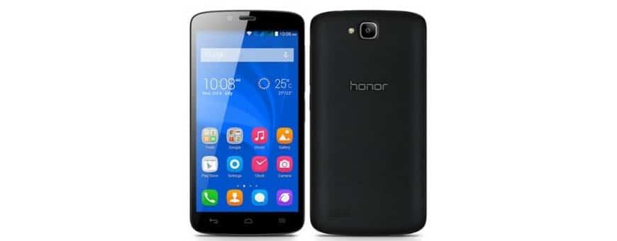 Osta varusteita Huawei Honor Holly - CaseOnline.se