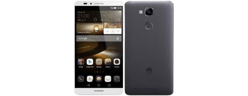Osta Huawei Ascend Mate 7 -puhelimen lisälaitteita CaseOnline.se -sivustolta