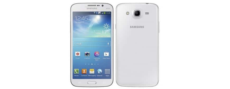 Osta halpoja mobiililaitteita Samsung Galaxy Mega CaseOnline.se