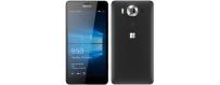 Osta matkapuhelimen lisälaitteita Microsoft Lumia 950 - CaseOnline.se
