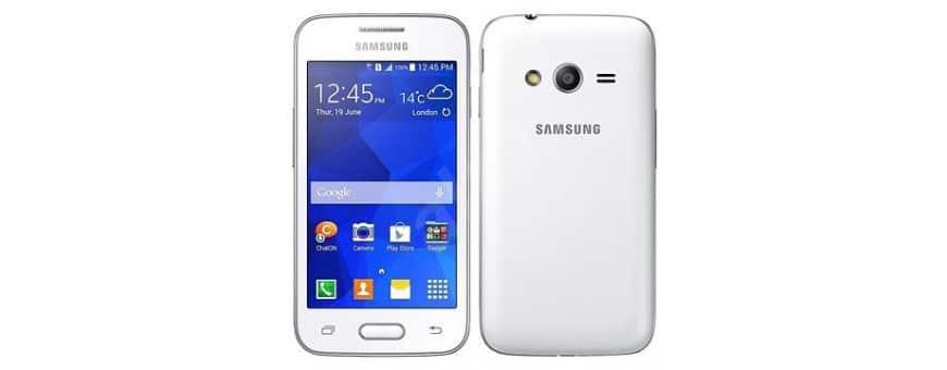 Osta matkapuhelimen lisälaitteita Samsung Galaxy Trend 2 Lite SM-G318H: lle