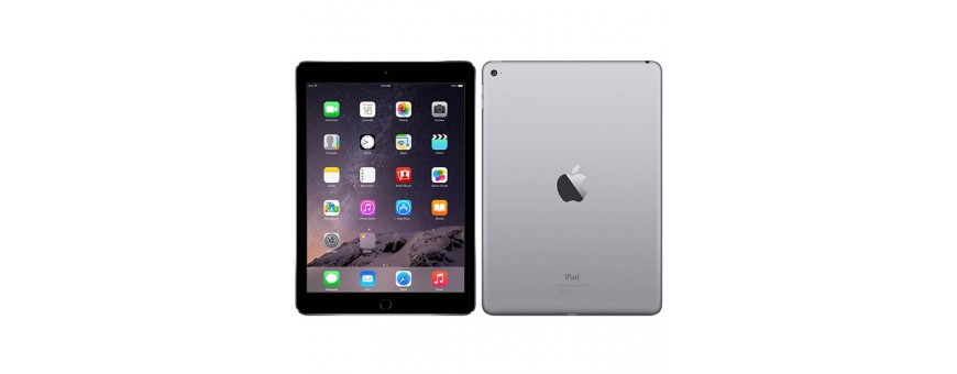 Köp tillbehör till Apple iPad Air 2 hos CaseOnline.se