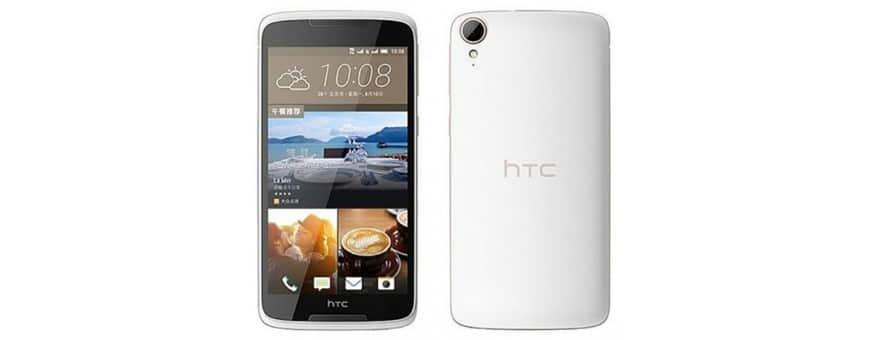 Osta matkapuhelimen lisälaitteita HTC Desire 828 Dual - CaseOnline -laitteelle