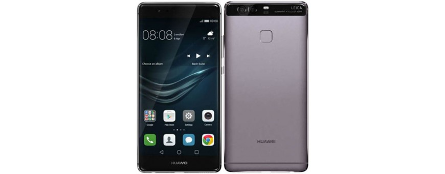 Osta Huawei P9 Plus -puhelimen lisävarusteita, ilmainen toimitus CaseOnline.se -sivustolla
