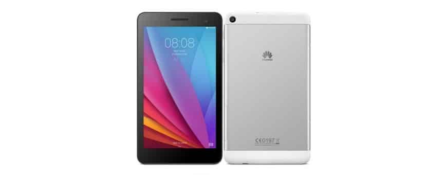Osta lisävarusteita Huawei MediaPad T1 7.0: lle CaseOnline.se -sivulta