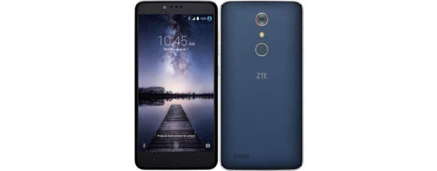Osta ZTE Zmax Pro Z981 -puhelimen lisälaitteet CaseOnline.se -sivustolta