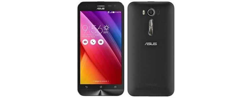 Osta Asus Zenfone Laser ZE500KL -puhelimen lisälaitteita CaseOnline.se -sivustolta