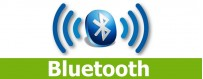 Osta bluetooth-lisävarusteita CaseOnline.se-sivustosta