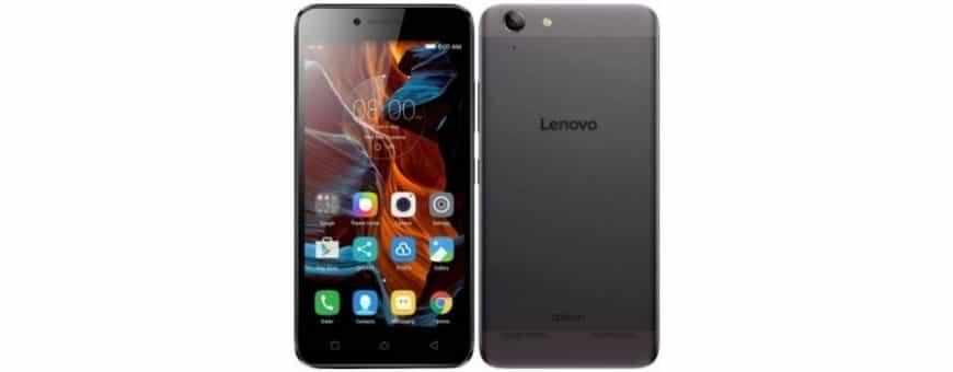 Osta matkapuhelimen lisälaitteita Lenovo K5: lle CaseOnline.se-palvelusta Ilmainen toimitus!