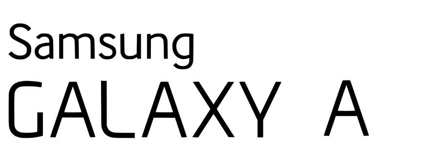 Osta matkapuhelimen lisälaitteita Samsung Galaxy A -sarjaan osoitteessa CaseOnline.se