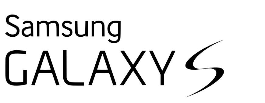 Osta matkapuhelimen lisälaitteita Samsung Galaxy S -sarjaan osoitteessa CaseOnline.se