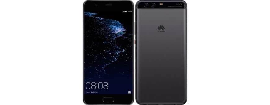 Osta Huawei P10 Plus -puhelimen lisälaitteita CaseOnline.se-palvelusta Ilmainen toimitus!
