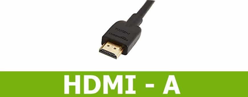 Osta HDMI-sovittimia ja erilaisia siirtymiä CaseOnline.se-palvelusta