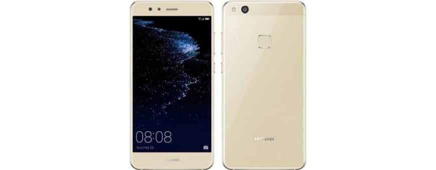 Osta Huawei P10 Lite -puhelimen lisälaitteita CaseOnline.se-palvelusta