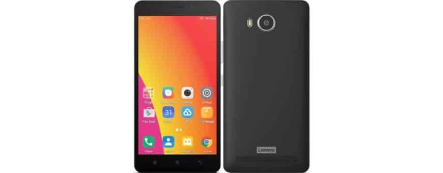 Osta matkapuhelimen lisälaitteita Lenovo A7700 -sovellukseen CaseOnline.se-sivustosta