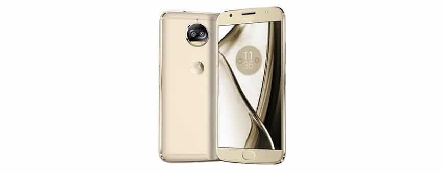 Osta matkapuhelimen lisävarusteita Motorola Moto X 2017 - CaseOnline