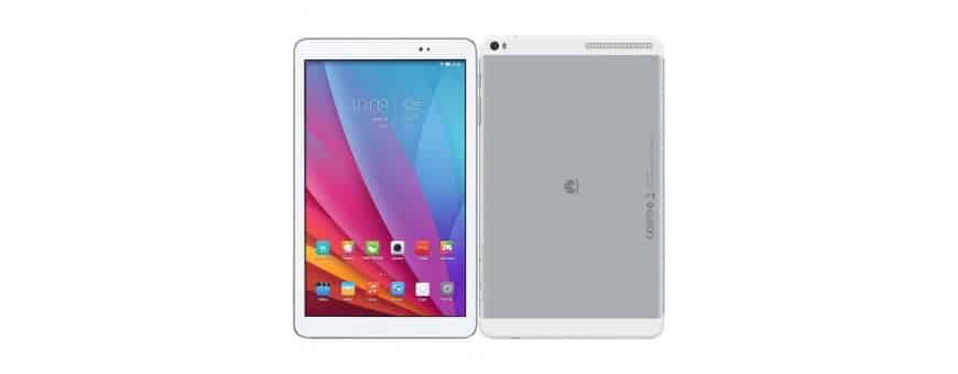 """Osta kansi ja kansi Huawei MediaPad T1-A21 9.6 """"-sovellukseen CaseOnline.se -sivulta"""