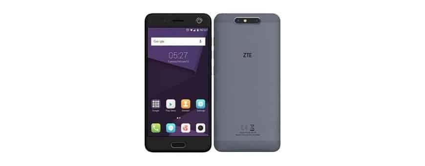 Osta ZTE Blade V8 -puhelimen lisälaitteita CaseOnline.se-palvelusta Ilmainen toimitus!