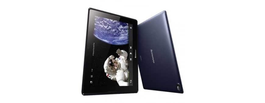 Osta lisävarusteita ja suojauksia Lenovo Tab 2 A10-70L -sivustolle CaseOnline.se