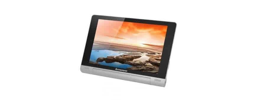 """Osta lisävarusteita ja suojauksia Lenovo Yoga Tablet 2 8 """"830F - CaseOnline -laitteelle"""