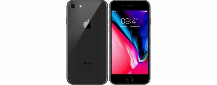 Osta halpoja mobiililaitteita Apple iPhone 8: lle osoitteesta CaseOnline.se
