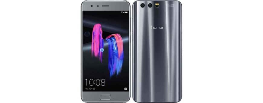 Osta Huawei Honor 9 -puhelimen lisälaitteita CaseOnline.se -sivustolta