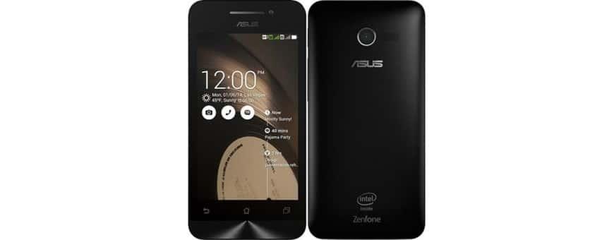 Osta Asus Zenfone 4 (a400CG) -tarvikkeita CaseOnline.se -sivustolta