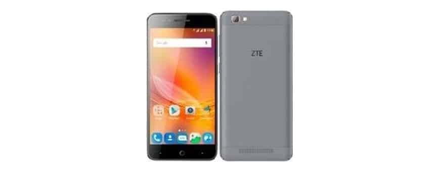 Osta matkapuhelimen lisävarusteita ZTE Blade A610 -sovellukseen CaseOnline.se-sivustosta