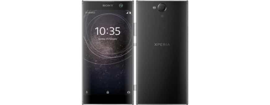 Osta halpoja Sony Xperia XA2 -tarvikkeita CaseOnline.se -sivustolta