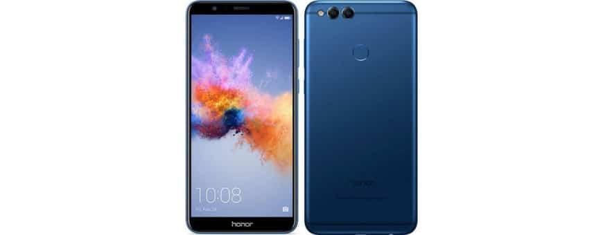 Osta halpoja Huawei Honor 7X -lisävarusteita CaseOnline.se-sivustosta
