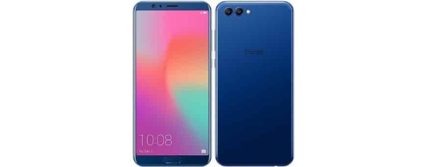 Osta matkapuhelin ja tarvikkeet Huawei Honor View 10: lle CaseOnline-palvelusta