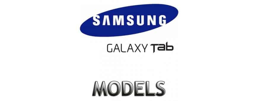 Osta halpoja Galaxy Tab -kansiot, kannet ja tarvikkeet - CaseOnline.se