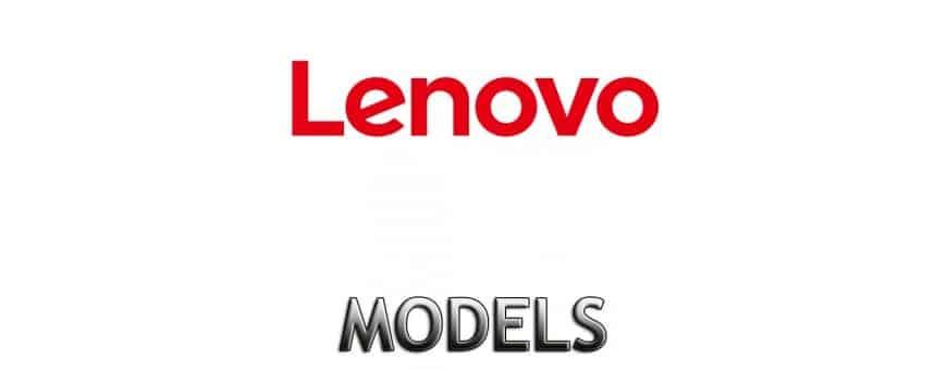 Osta halvat Lenovo Tablet -kannet ja -kannet CaseOnline.se -sivustolta