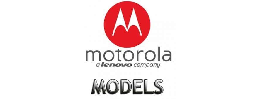 Osta halpoja kansia Motorola Tablet CaseOnline.se -sovelluksille