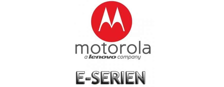 Osta halpoja mobiililaitteita Motorola Moto E-Series -sarjaan - CaseOnline.com